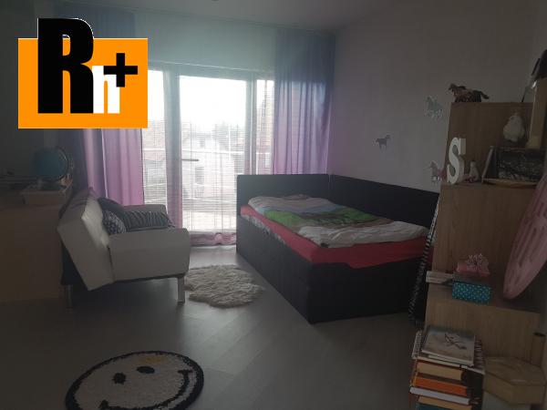 9. obrázok Na predaj rodinný dom Košice-Vyšné Opátske blízko centra - s garážou