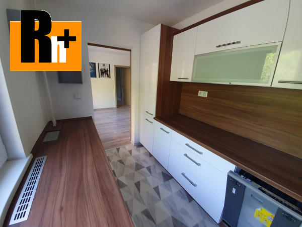 Foto 3 izbový byt na predaj Žilina Hliny po rekonštrukcii - rezervované