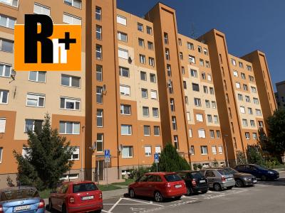 3 izbový byt Dunajská Streda ***NOVINKA*** na predaj - TOP ponuka
