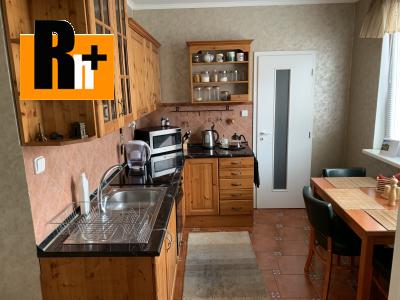 3 izbový byt na prenájom Dunajská Streda ***NOVINKA*** - TOP ponuka