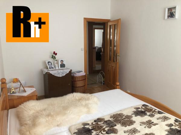 5. obrázok Kežmarok 3 izbový byt na predaj - s balkónom