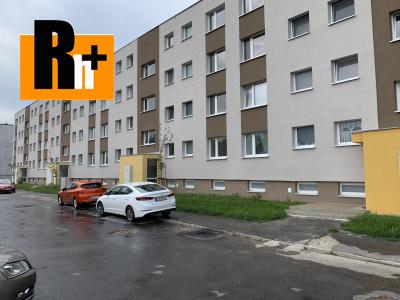 Na prenájom Dunajská Streda ***NOVINKA*** 3 izbový byt - TOP ponuka
