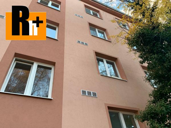 Foto Na predaj 2 izbový byt Dunajská Streda ***CENTRUM*** - TOP ponuka