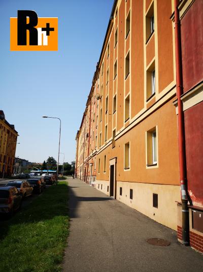 Na prodej byt 1+kk Ostrava Moravská a Přívoz - osobní vlastníctvi 9
