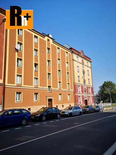 Na prodej byt 1+kk Ostrava Moravská a Přívoz - osobní vlastníctvi 10