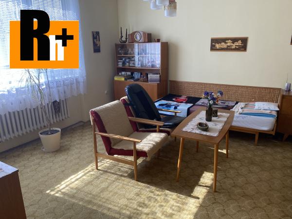 4. obrázok 3 izbový byt na predaj Komárno v centre mesta -