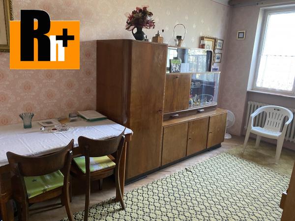 5. obrázok 3 izbový byt na predaj Komárno v centre mesta -