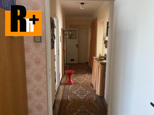 7. obrázok 3 izbový byt na predaj Komárno v centre mesta -