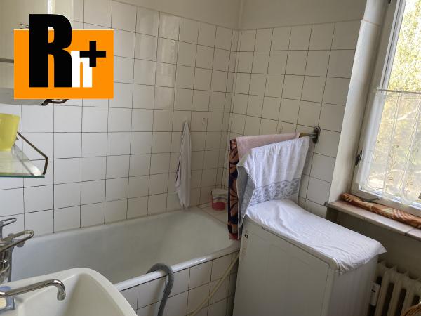 8. obrázok 3 izbový byt na predaj Komárno v centre mesta -