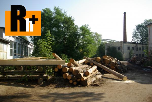 2. obrázok Bytča skladovacie priestory na predaj - TOP ponuka