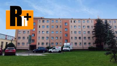 Byt 3+1 na prodej Ostrava Hrabůvka - snížená cena