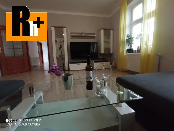 Foto Trenčín širšie centrum gen. M. R. Štefánika na predaj 3 izbový byt - rezervované