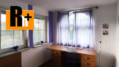 Na pronájem byt jiný Ostrava Michálkovice - exkluzívně v Rh+ 1