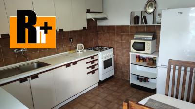 Na pronájem byt jiný Ostrava Michálkovice - exkluzívně v Rh+ 2