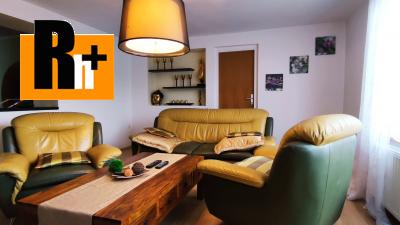 Na pronájem byt jiný Ostrava Michálkovice - exkluzívně v Rh+ 3
