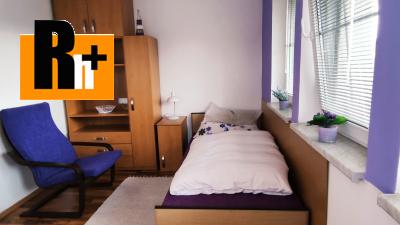 Na pronájem byt jiný Ostrava Michálkovice - exkluzívně v Rh+ 7