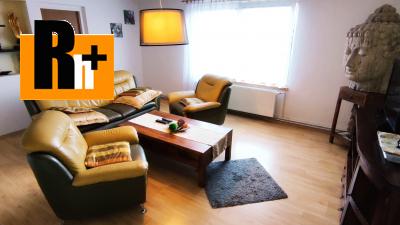 Na pronájem byt jiný Ostrava Michálkovice - exkluzívně v Rh+ 8