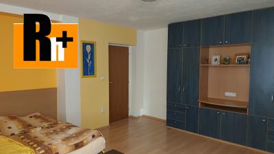 Na pronájem byt jiný Ostrava Michálkovice - exkluzívně v Rh+