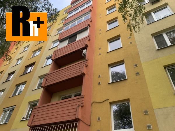 Foto Na predaj 2 izbový byt Dunajská Streda ***NOVINKA*** - TOP ponuka