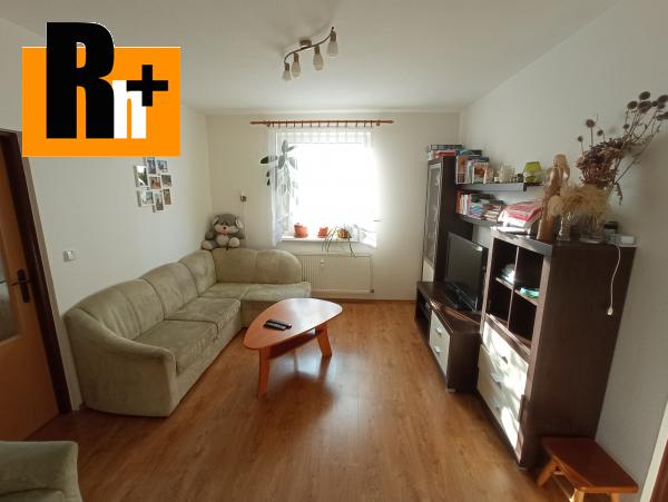 Foto 3 izbový byt na predaj Trenčín Sihoť Armádna - rezervované