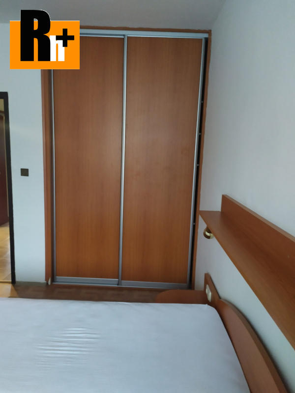 3. obrázok 2 izbový byt na predaj Martin - TOP ponuka