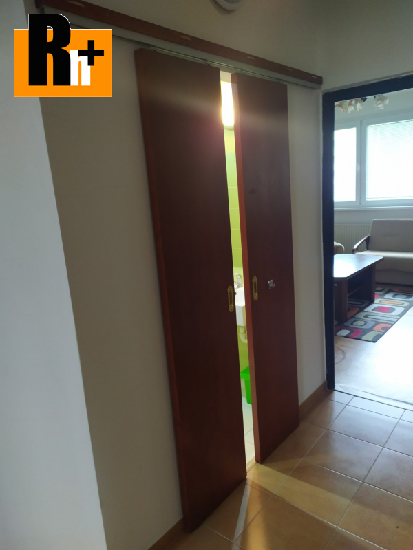 5. obrázok 2 izbový byt na predaj Martin - TOP ponuka