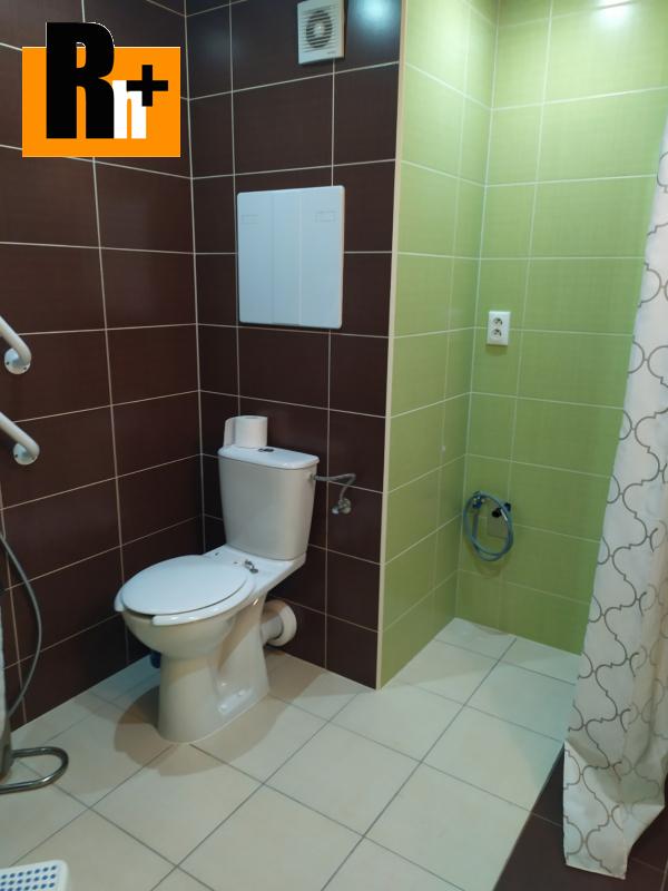6. obrázok 2 izbový byt na predaj Martin - TOP ponuka