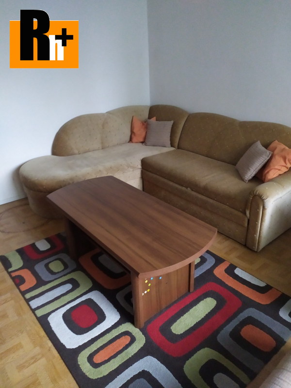 8. obrázok 2 izbový byt na predaj Martin - TOP ponuka