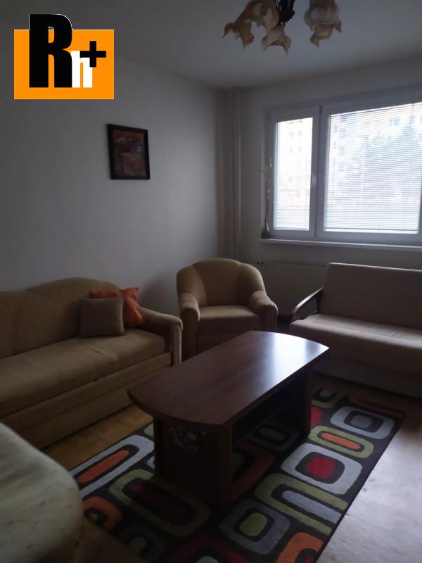 9. obrázok 2 izbový byt na predaj Martin - TOP ponuka