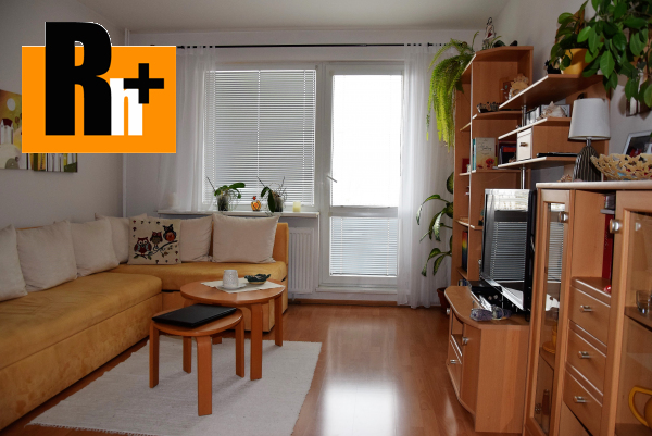 2. obrázok Na predaj 1 izbový byt Trenčín Juh - zrekonštruovaný