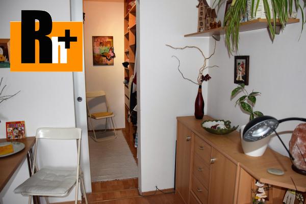 4. obrázok Na predaj 1 izbový byt Trenčín Juh - zrekonštruovaný
