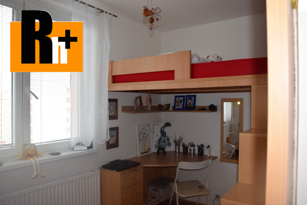 5. obrázok Na predaj 1 izbový byt Trenčín Juh - zrekonštruovaný