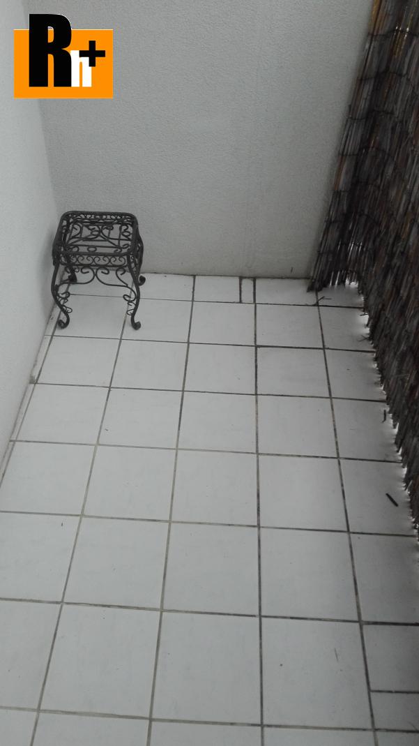 8. obrázok Na predaj 1 izbový byt Trenčín Juh - zrekonštruovaný