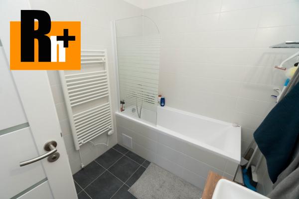 10. obrázok Na predaj 2 izbový byt Púchov Lednické Rovne NOVOSTAVBA - exkluzívne v Rh+