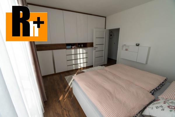 6. obrázok Na predaj 2 izbový byt Púchov Lednické Rovne NOVOSTAVBA - exkluzívne v Rh+