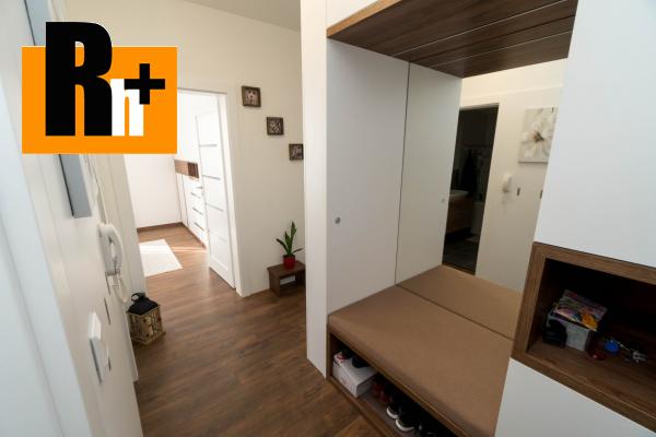 7. obrázok Na predaj 2 izbový byt Púchov Lednické Rovne NOVOSTAVBA - exkluzívne v Rh+