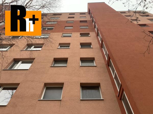 Foto Na predaj 3 izbový byt Dunajská Streda ***TOP PONUKA*** - ihneď k dispozícii