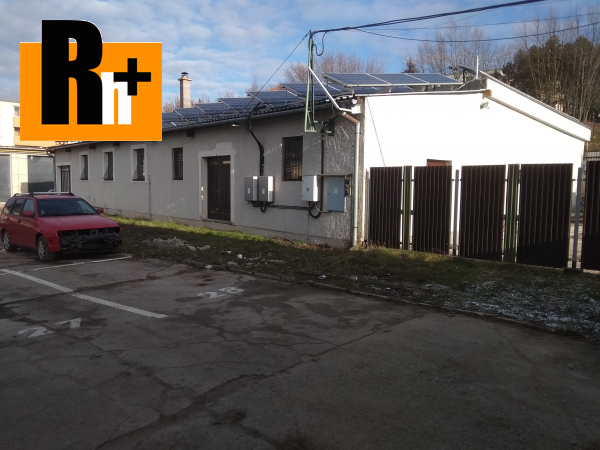 2. obrázok Martin Kolárová na predaj iné priestory - TOP ponuka