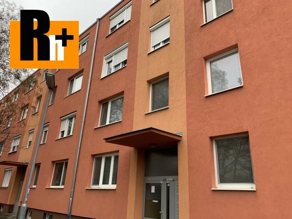 Foto Dunajská Streda ***NOVINKA*** na predaj 2 izbový byt - TOP ponuka