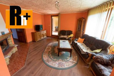 Na prenájom Oščadnica Romanticke prostredie rodinný dom - TOP ponuka 11