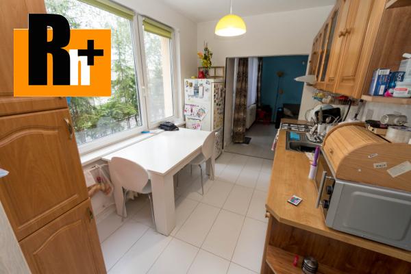 Foto 4 izbový byt na predaj Žilina Hliny VIII po rekonštrcii - rezervované