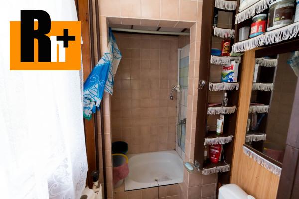 10. obrázok Chalupa Veľké Rovné NA SAMOTE na predaj - exkluzívne v Rh+
