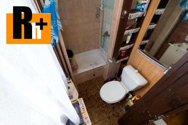 11. obrázok Chalupa Veľké Rovné NA SAMOTE na predaj - exkluzívne v Rh+