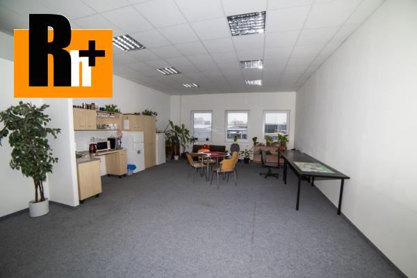 16. obrázok Obchodné priestory na predaj Žilina pozemok 1905m2 - TOP ponuka