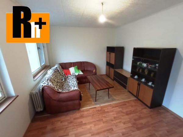 2. obrázok 3 izbový byt na predaj Trenčín Juh Vansovej - ihneď k dispozícii