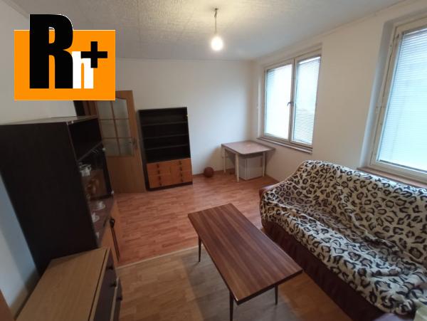 3. obrázok 3 izbový byt na predaj Trenčín Juh Vansovej - ihneď k dispozícii