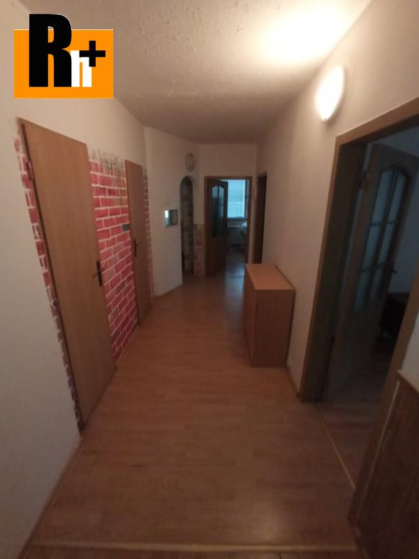 7. obrázok 3 izbový byt na predaj Trenčín Juh Vansovej - ihneď k dispozícii