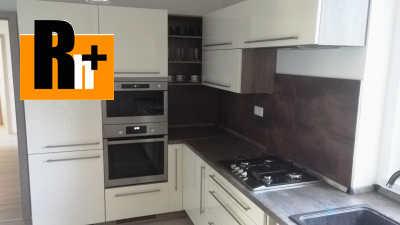 3 izbový byt Bratislava-Ružinov Líščie nivy na predaj - TOP ponuka