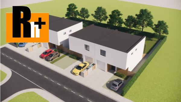 Foto Na predaj Trenčín Ku kyselke rodinný dom - TOP ponuka