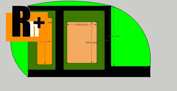 2. obrázok Iné priestory Martin na predaj